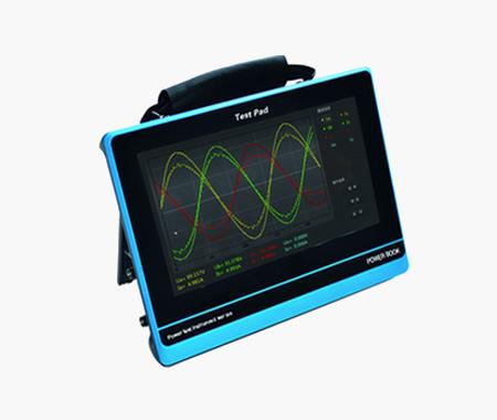 DSDN330平板式电能质量分析仪.jpg